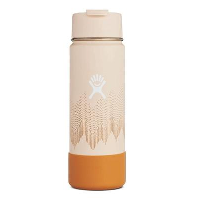 20. oz. Wonder Coffee Flask