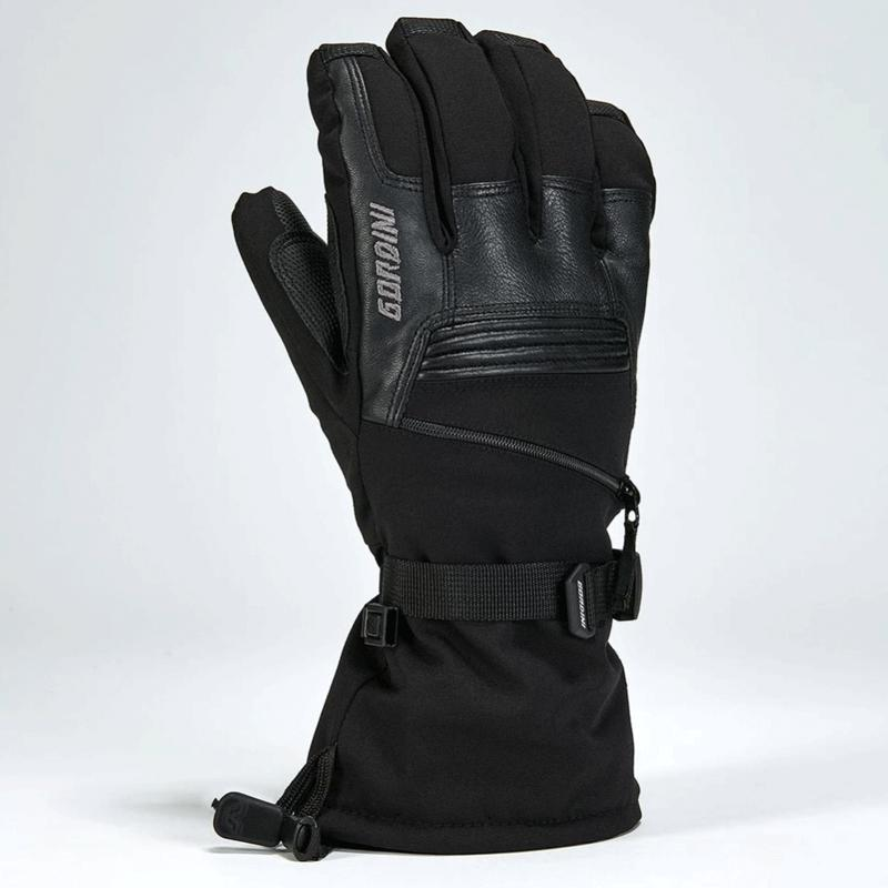 Men's Gtx Storm Trooper Glove