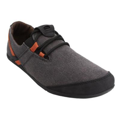 Men's Hana Shoe
