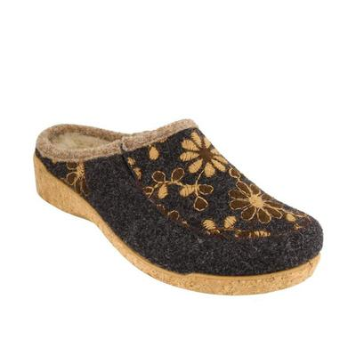 Women's Woolderness 2 Clog