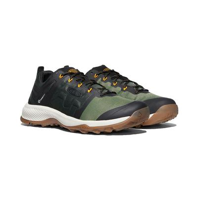 Men's Explore Vent Shoe