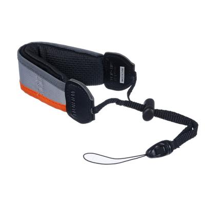 XP Series Rugged Floating Wrist Strap
