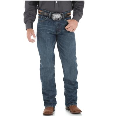 Men's 20x Xtreme Competition Jean