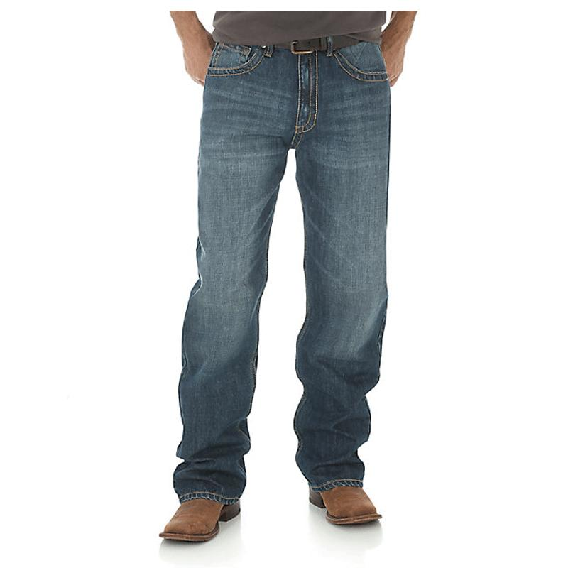 Men's 20x No.33 Extreme Relaxed Fit Jean