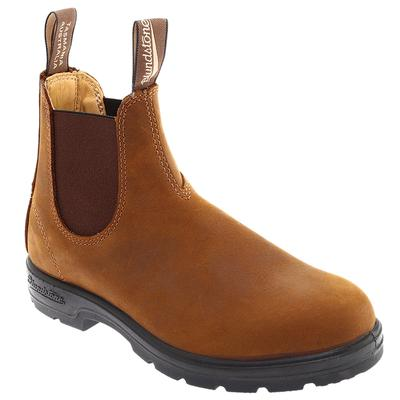 Unisex Super 550 Series Boot