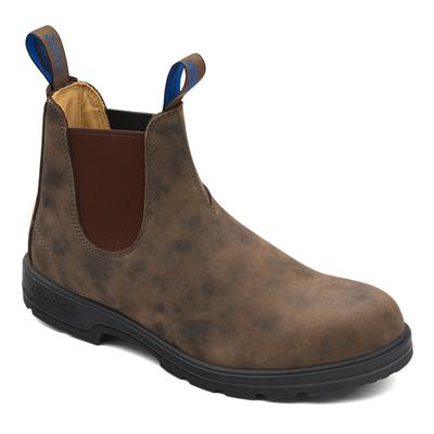 Men's Thermal Boots