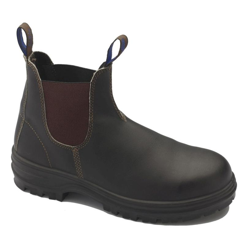 Men's Xfoot Safety Boot