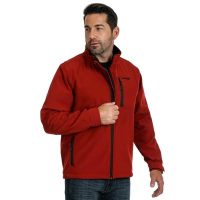 Men's Trail Jackets