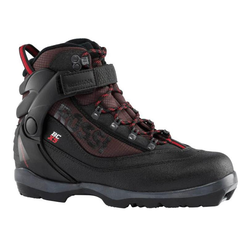 Men's Backcountry Nordic Boots Bc X5