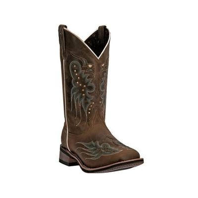 Women's Sadie Boot