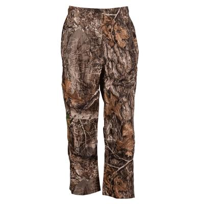 Kids' Climatex Rainwear Pant