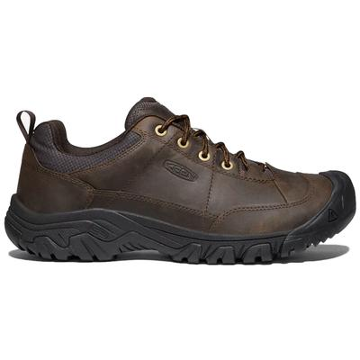 Men's Targhee III Oxford Shoe