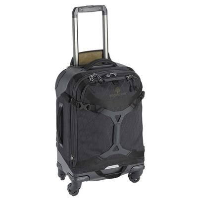 Gear Warrior 4-Wheel Carry On