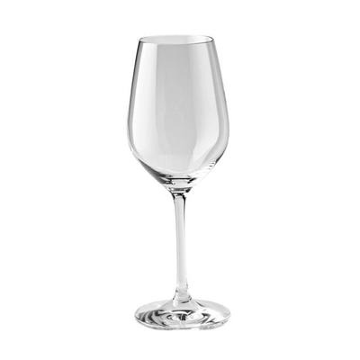Predicat White Wine Glass