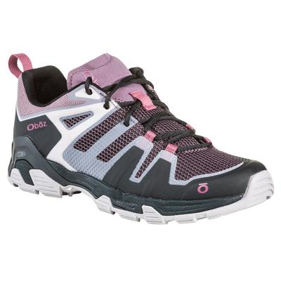 Women's Arete Low Shoe