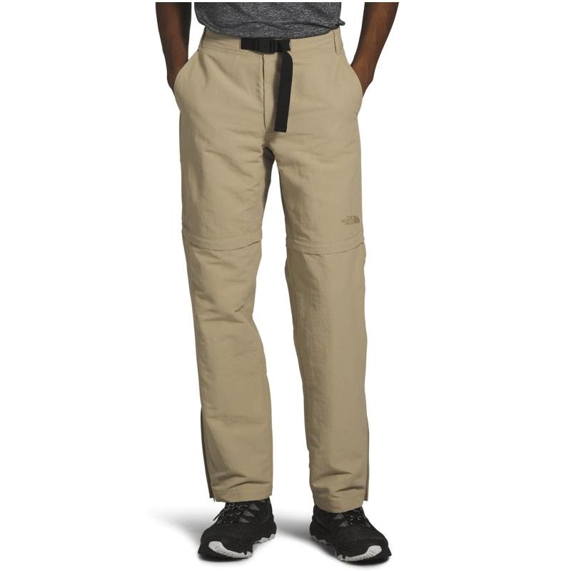 Men ' S Paramount Trail Convertible Pant