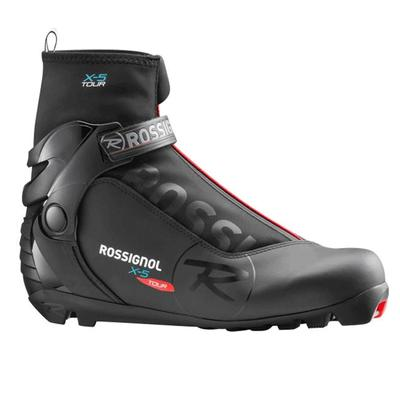Men's Touring Nordic Boots X-5