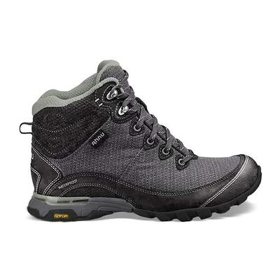 Women's Sugarpine II Waterproof Hiking Boot