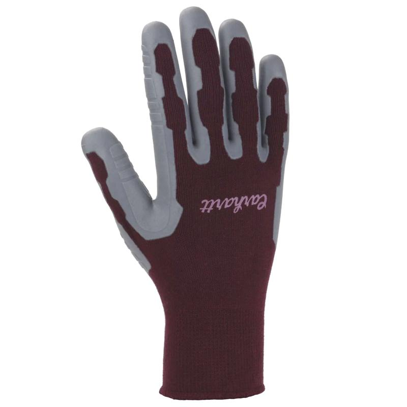 Women's C- Grip Pro Palm Glove