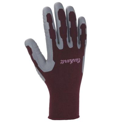 Women's C-Grip Pro Palm Glove