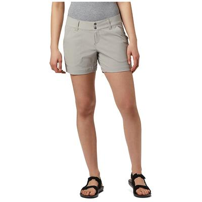 Women's Saturday Trail Short