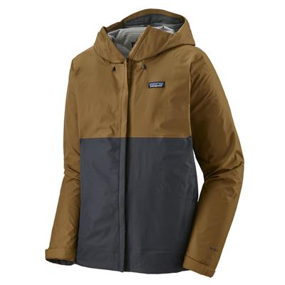 Men's Torrentshell 3L Jacket