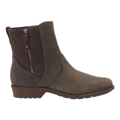 Women's Ellery Ankle Waterproof Boot