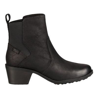 Women's Anaya Chelsea Waterproof Ankle Boot