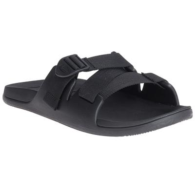 Men's Chillos Slide