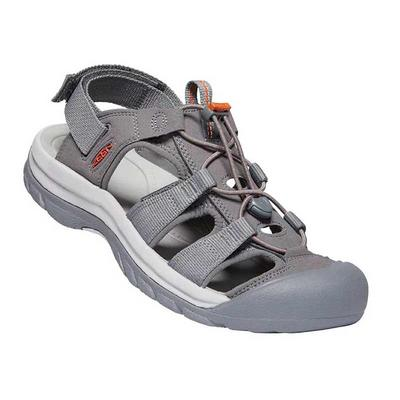 Men's Rapid H2 Sandal