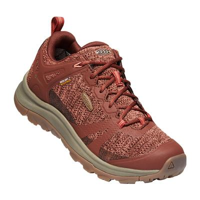 Women's Terradora II Waterproof Shoe