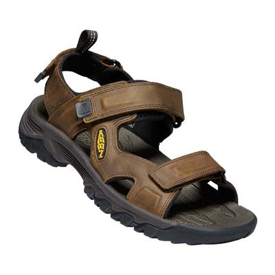 Men's Targhee III Open Toe Sandal