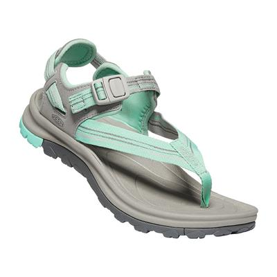 Women's Terradora II Toe Post Sandal
