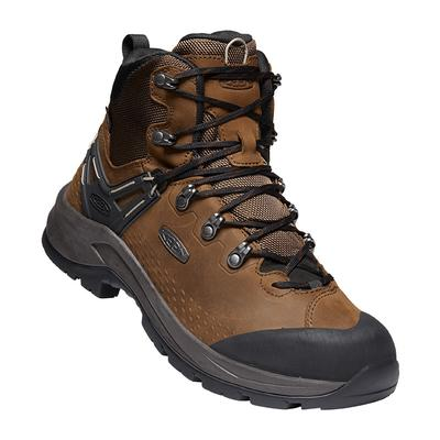 Men's Wild Sky Waterproof Hiking Boot