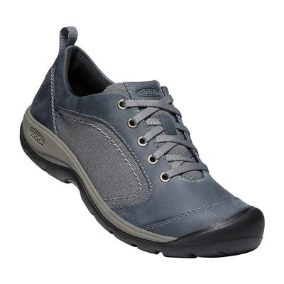 Women's Presidio II Casual Shoe