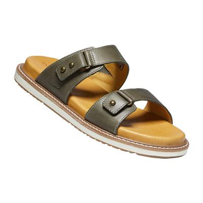 Women's Lana Slide