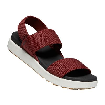 Women's Elle Backstrap Sandal