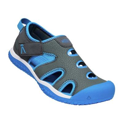 Children's Stingray Sandal