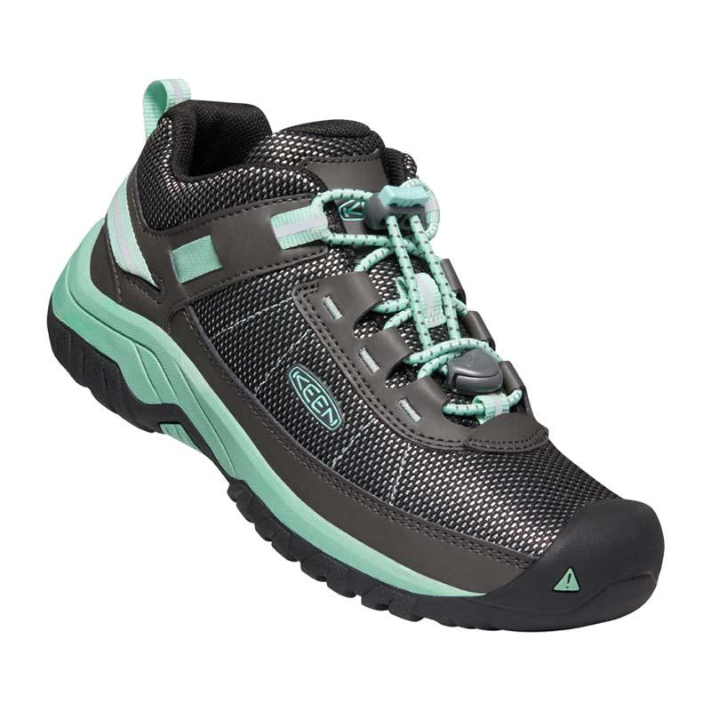 Children's Targhee Sport Vent Shoe