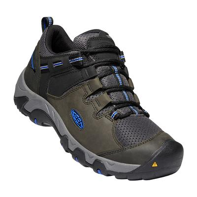 Men's Steens Vent Shoe