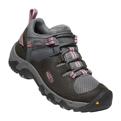 Women's Steens Vent Shoe