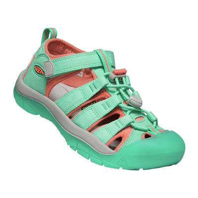 Toddler's Newport H2 Sandal