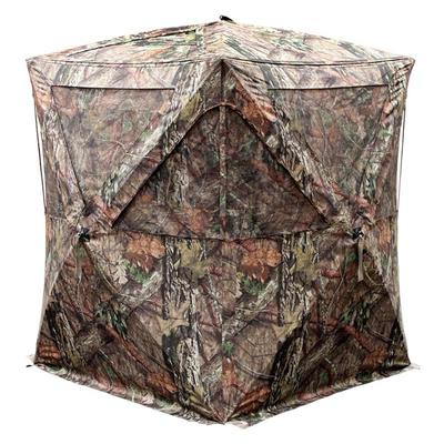 The Club Ground Blind