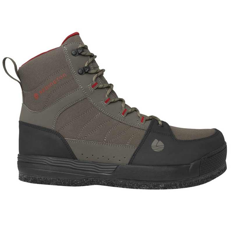 Benchmark Wading Boots