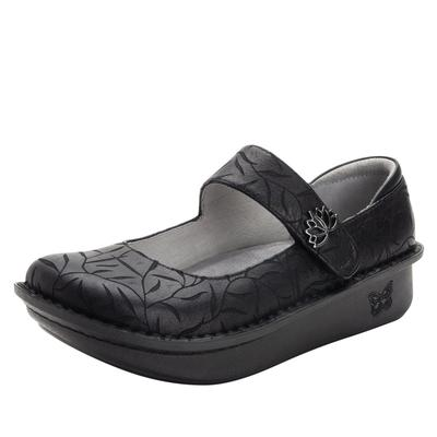 Women's Paloma Mary Jane Clog