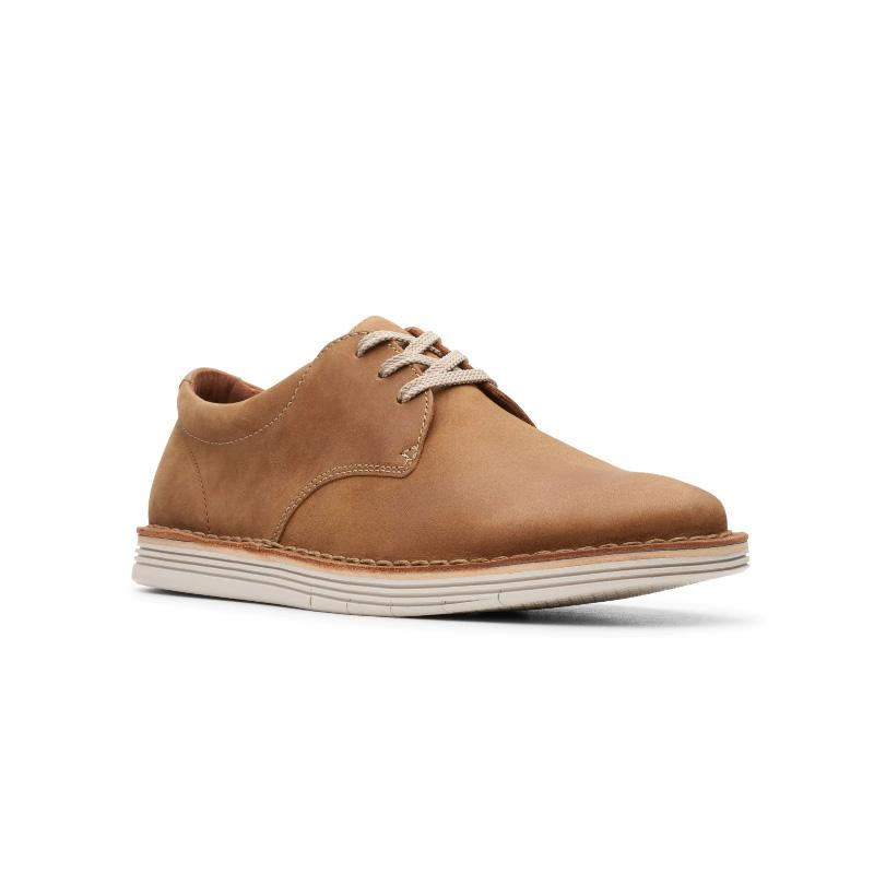 Men's Forge Vibe Shoe