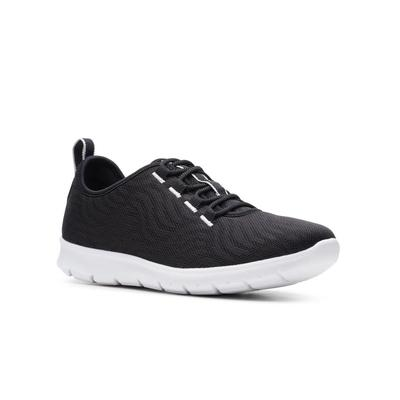Women's Step Allena Go Shoe
