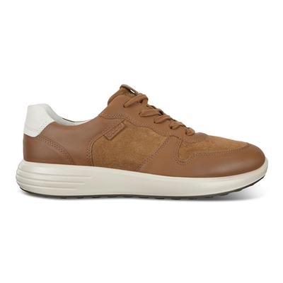 Men's Soft 7 Runner Sneaker
