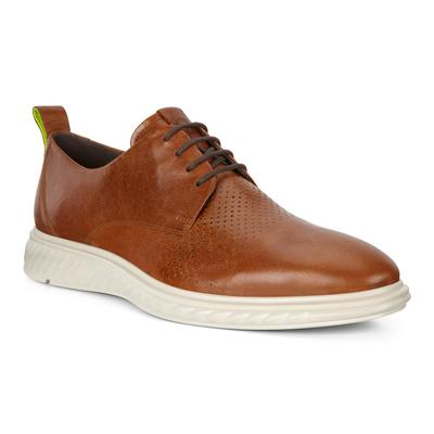 Men's St. 1 Hybrid Lite Derby Shoe