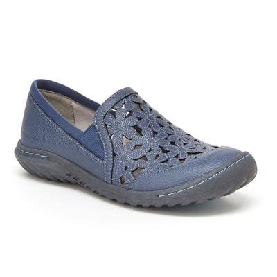 Women's Wildflower Moc Shoe